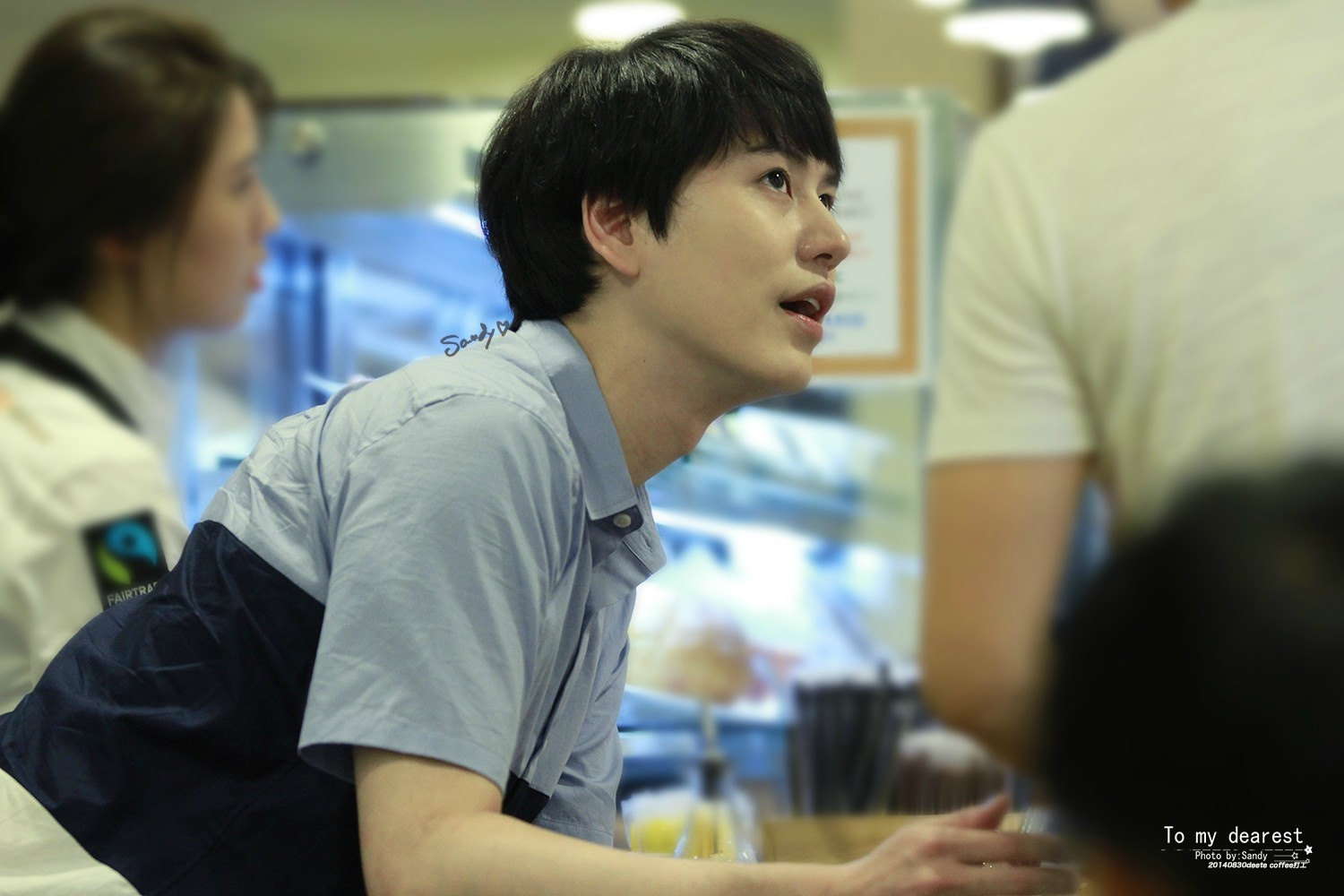 20140830 deete coffee (1)