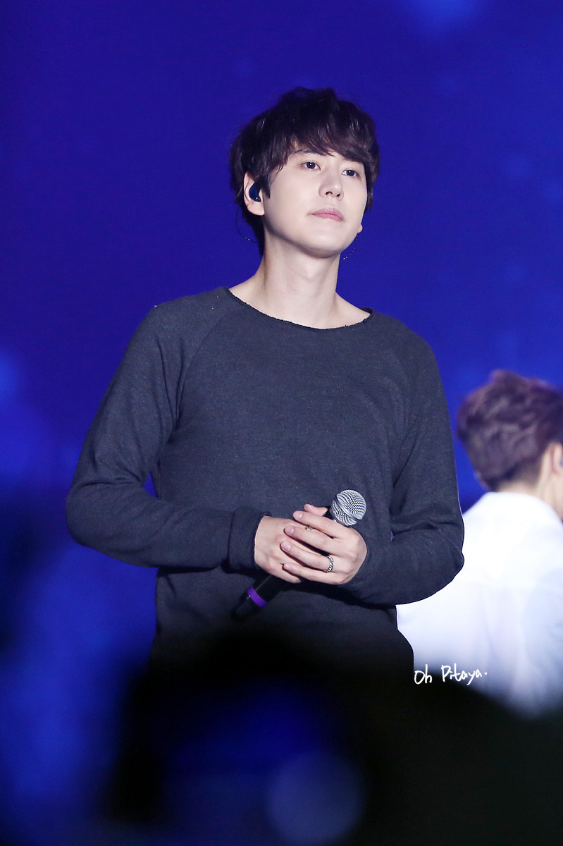 141108 SUPERSHOW6 IN HONGKONG (9)
