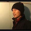 포맷변환_2_guramajo.jpg