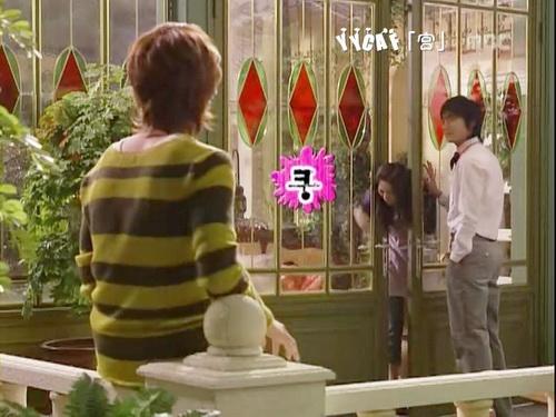 [YYCAF][Gung][HappyTime_060305][KO_CN].rmvb_000133033.jpg