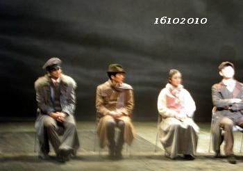 16102010~talk show 01.jpg