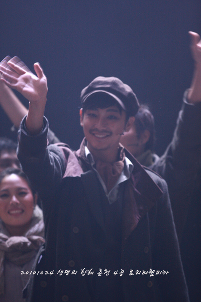 24102010~encore by fan a4.jpg