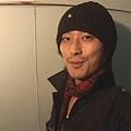 색증시공시사회_후니2_guramajo.jpg