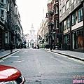 런던6[1].jpg_(4)(9534)-modellife.jpg