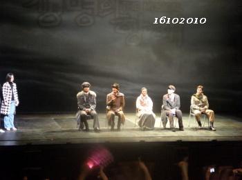 16102010~talk show 03.jpg