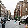 런던5[1].jpg_(34)-modellife.jpg