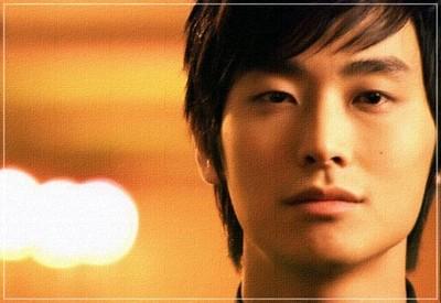 魔王--吳承河律師