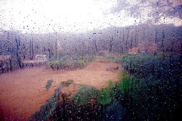 꾸미기_rainy