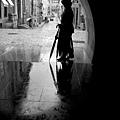 rainy day=ruipalha2.jpg