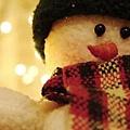 꾸미기_꾸미기_snowman