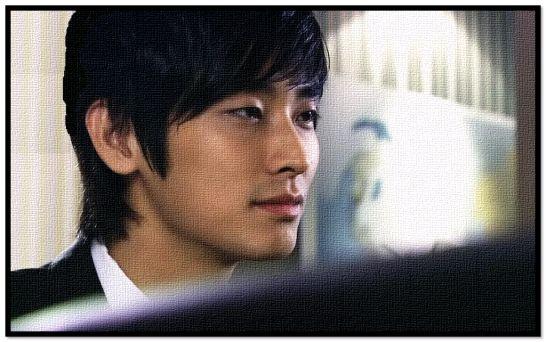 魔王-吳承河律師