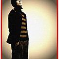지훈-clide photo(흑백)