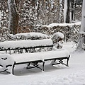 Winter_bench