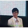 2008濟洲島生日party