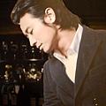30-11-2008韓國FM
