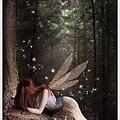 꾸미기_the_faerie_who_was_kissed