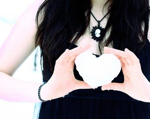 꾸미기_snow_hearts