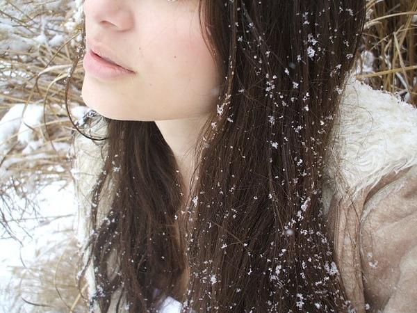 꾸미기_Winter
