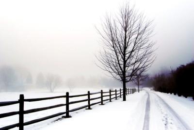 Ice_Fog_Revision