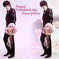 valentine-flyhigh1115.jpg