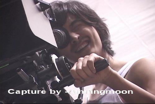 antique Japan DVD Making (5).jpg