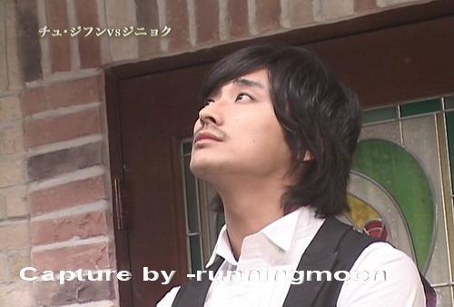 antique Japan DVD Making (12).jpg