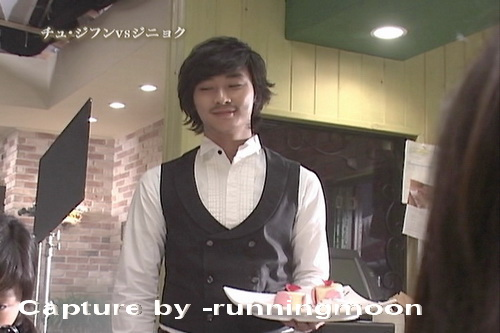 antique Japan DVD Making (13).jpg