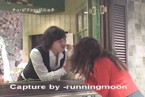 antique Japan DVD Making (14).jpg