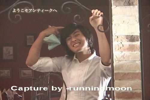 antique Japan DVD Making (16).jpg