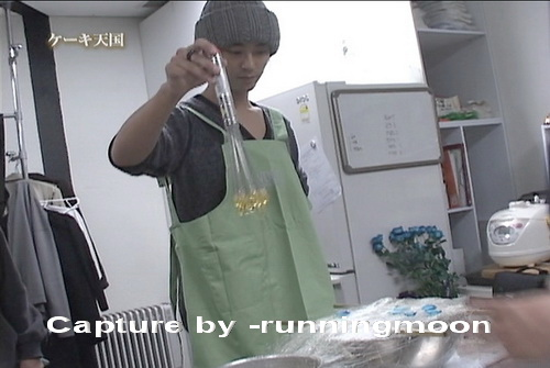 antique Japan DVD Making (38).jpg