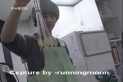 antique Japan DVD Making (40).jpg