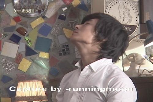 antique Japan DVD Making (41).jpg
