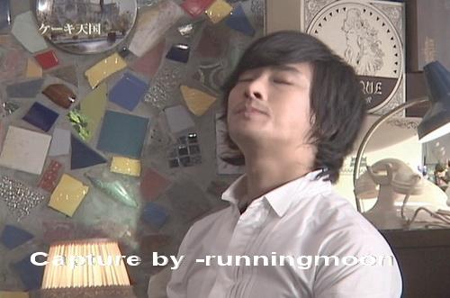 antique Japan DVD Making (42).jpg