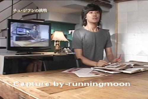 antique Japan DVD Making (89).jpg