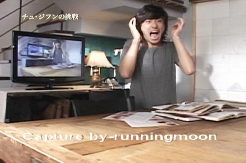 antique Japan DVD Making (90).jpg
