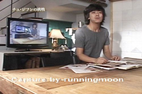 antique Japan DVD Making (91).jpg