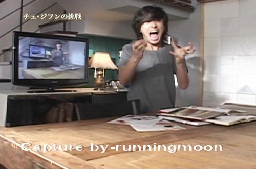antique Japan DVD Making (92).jpg