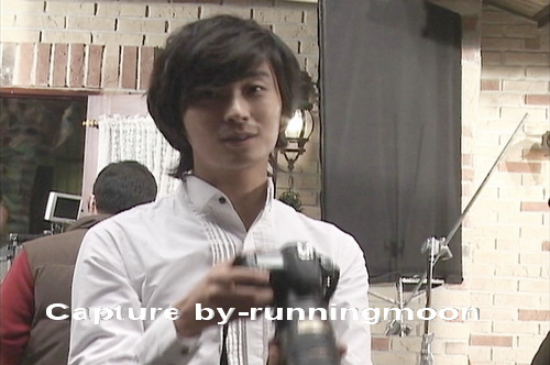 Antique Japan Making DVD (12).jpg