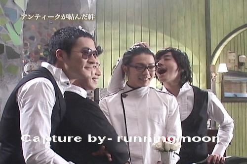 Antique Japan making DVD 1.jpg