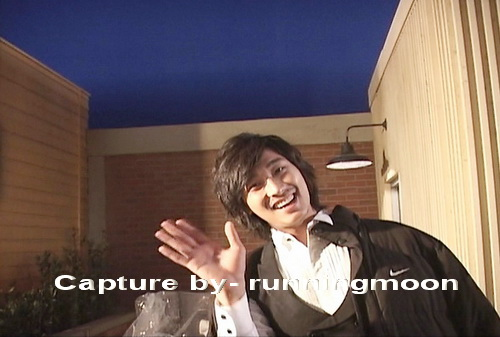 Antique Japan making DVD 1 (19).jpg