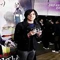 20090418 KBS.swf.wmv_000000642.jpg