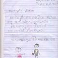 Lor fe ya 's letter[1].jpg
