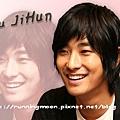jifuni_1103.jpg
