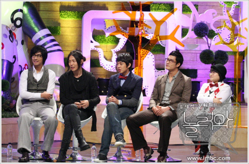 yoonkim_photo08110611111005entertain2_sakurai_arin.jpg