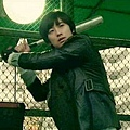 7-kwonyounga.jpg