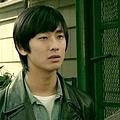 8-kwonyounga.jpg