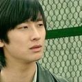 12-kwonyounga.jpg