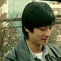 15-kwonyounga.jpg