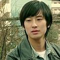 16-kwonyounga.jpg