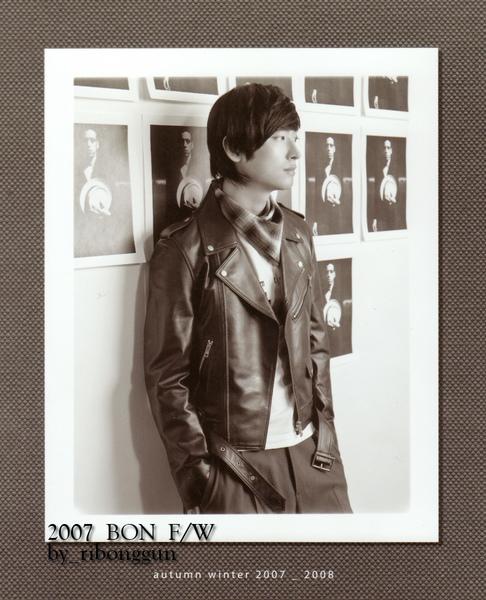 BON-2007- FW-11.jpg